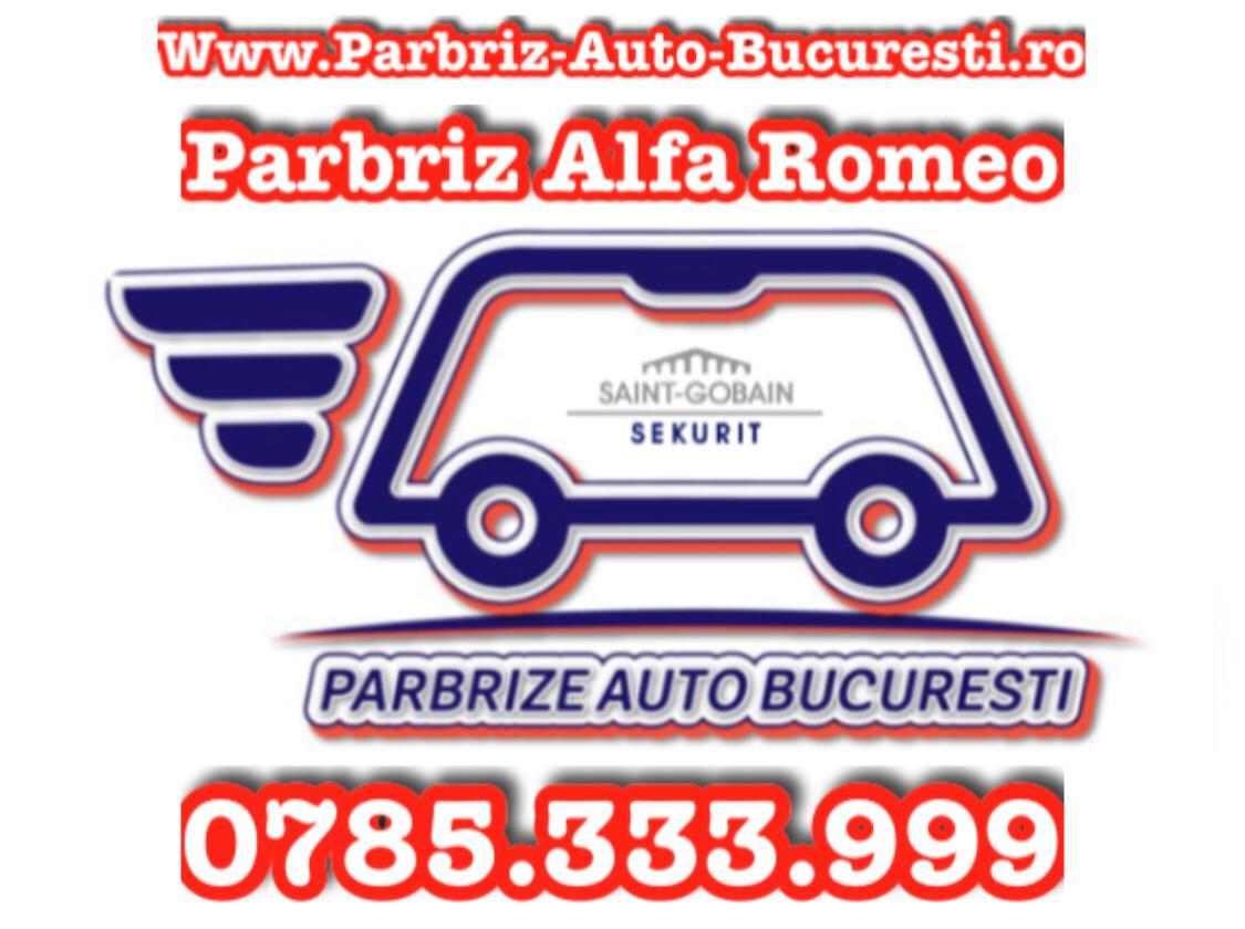 parbriz_alfa_romeo_saint_gobain.jpg