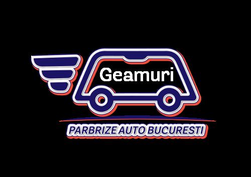 Parbriz Auto Bucuresti