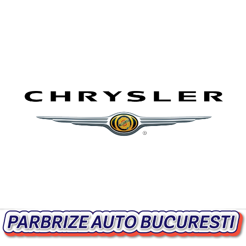 Parbriz Chrysler